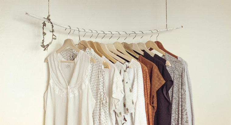 What Clothing Material Shrinks the Most