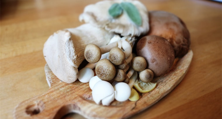 What Will Happen If You Eat Bad Mushrooms