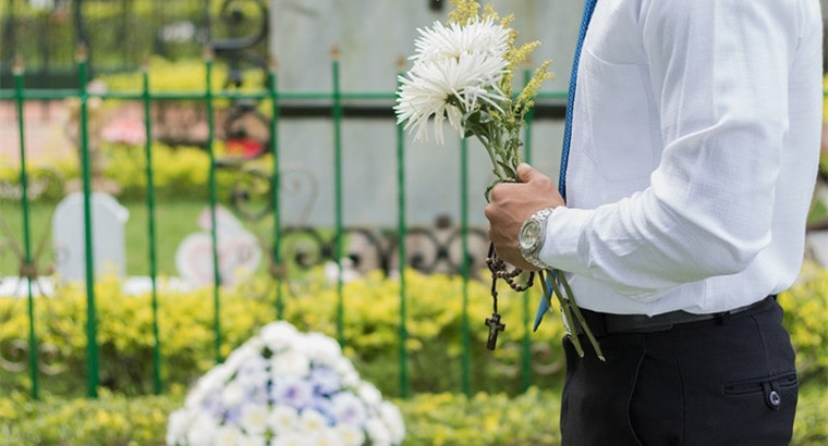 why a eulogy is important