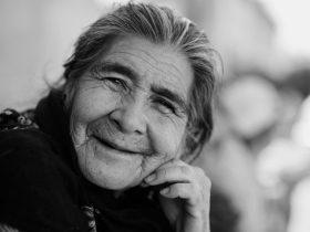 sample eulogies for a grandmother